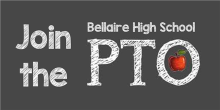 Join the Bellaire PTO